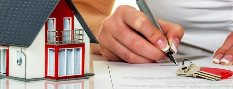кредит под залог доли в квартире в банке ипотека на дом в деревне под материнский капитал