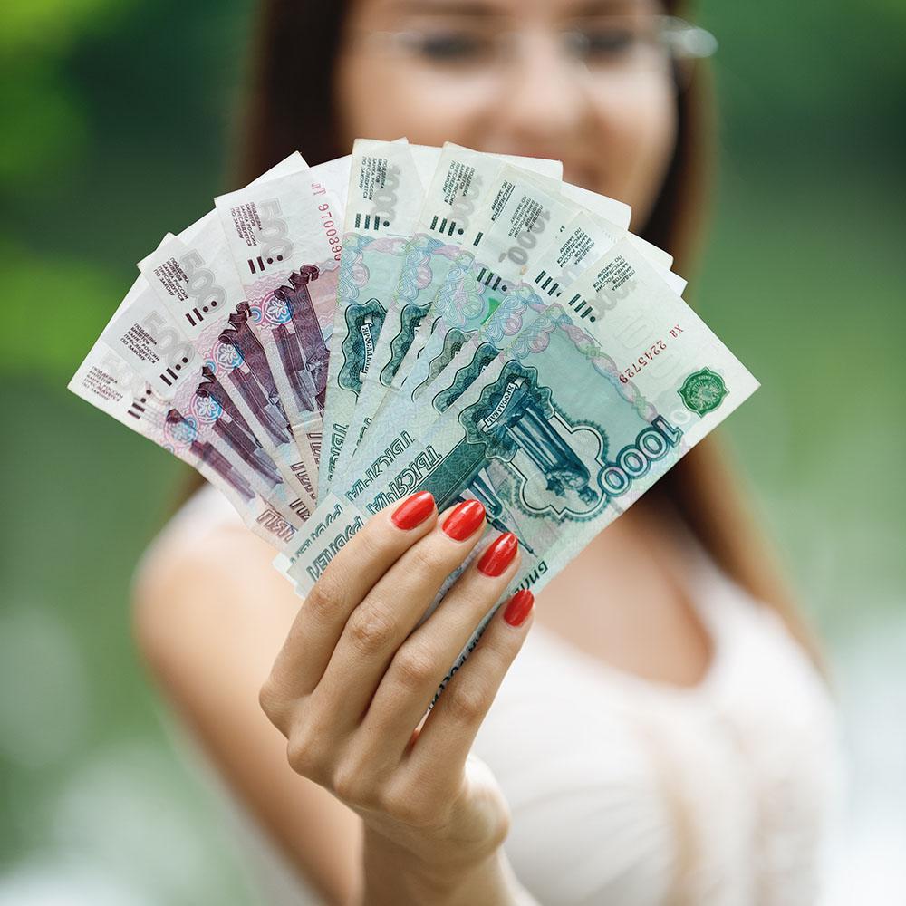 Частные займы без залога в спб